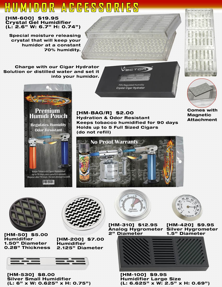 page-082 #humidor-accessories-a