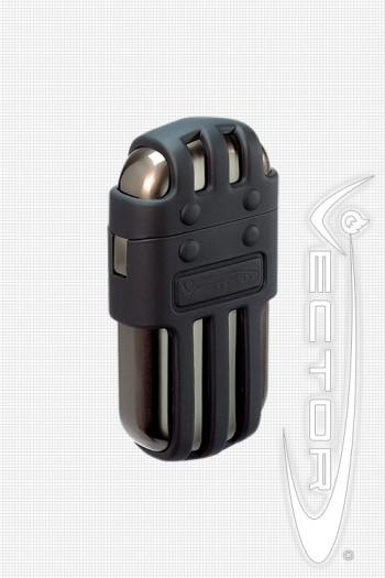 750-max-02