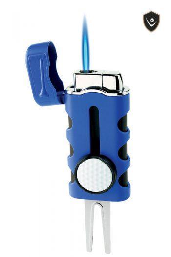 VectorKGM Official Website of Vector Lighters Butane Gas