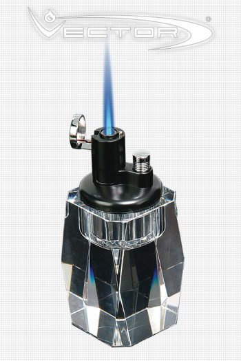 750-crystal-1t-04f