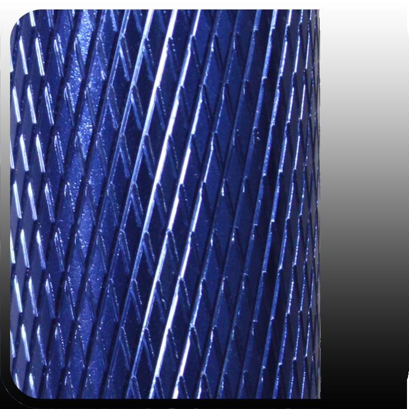 10-colors-blue