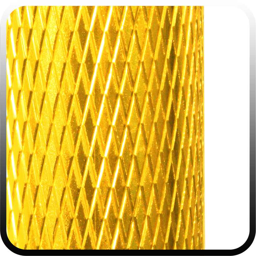10-colors-gold
