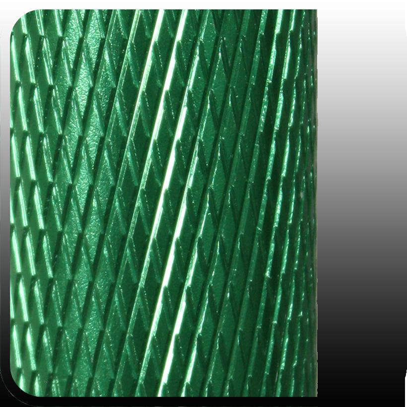 10-colors-green
