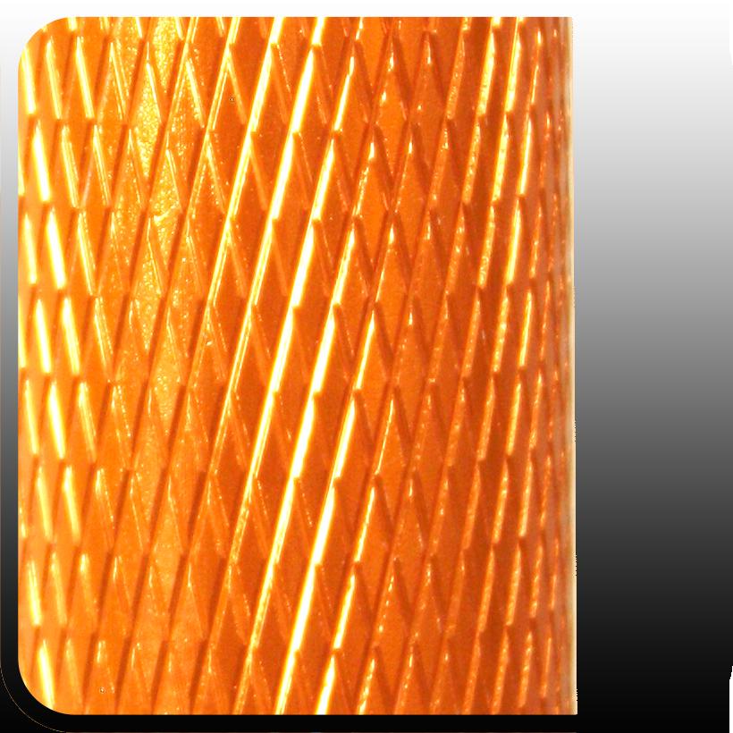 10-colors-orange