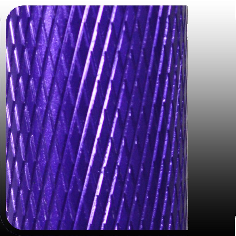 10-colors-purple