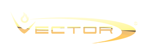 Logo Vector® KGM